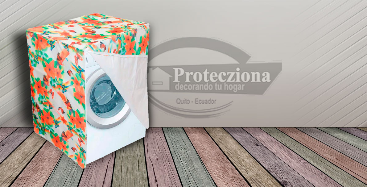 cobertores-de-lavadoras-quito-ecuador
