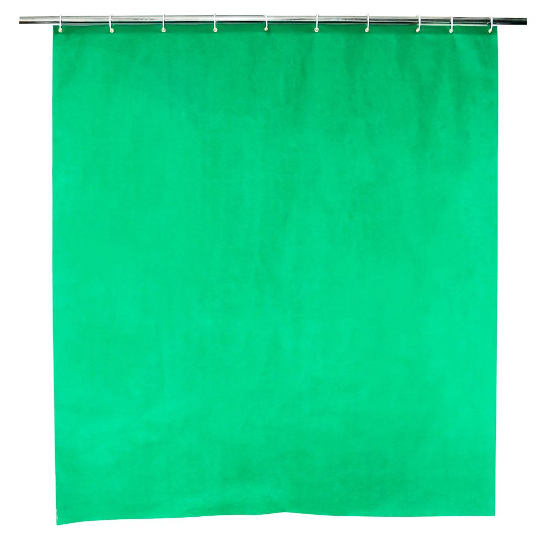 cortina tela economica divisiones