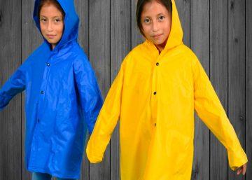 fabrica cobertores impermeables-protecziona-quito-ecuador-colombia