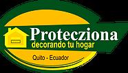 Fabrica de cobertores impermeables pvc