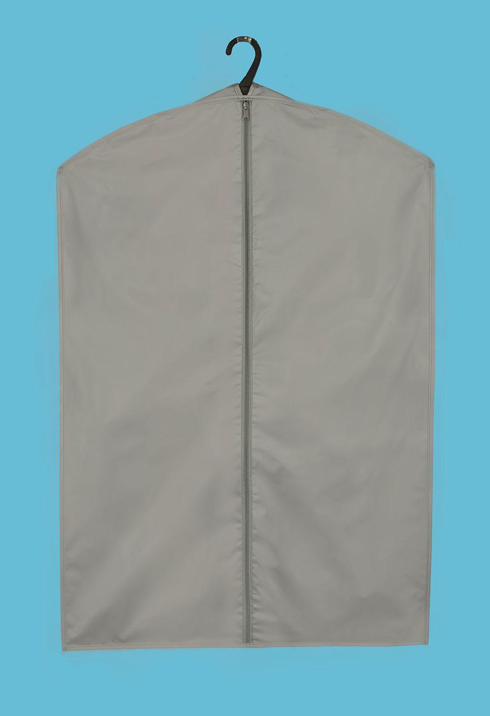 protector para vestidos pvc