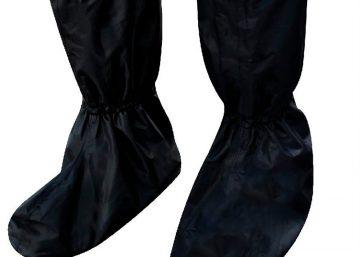 zapaton tela impermeable